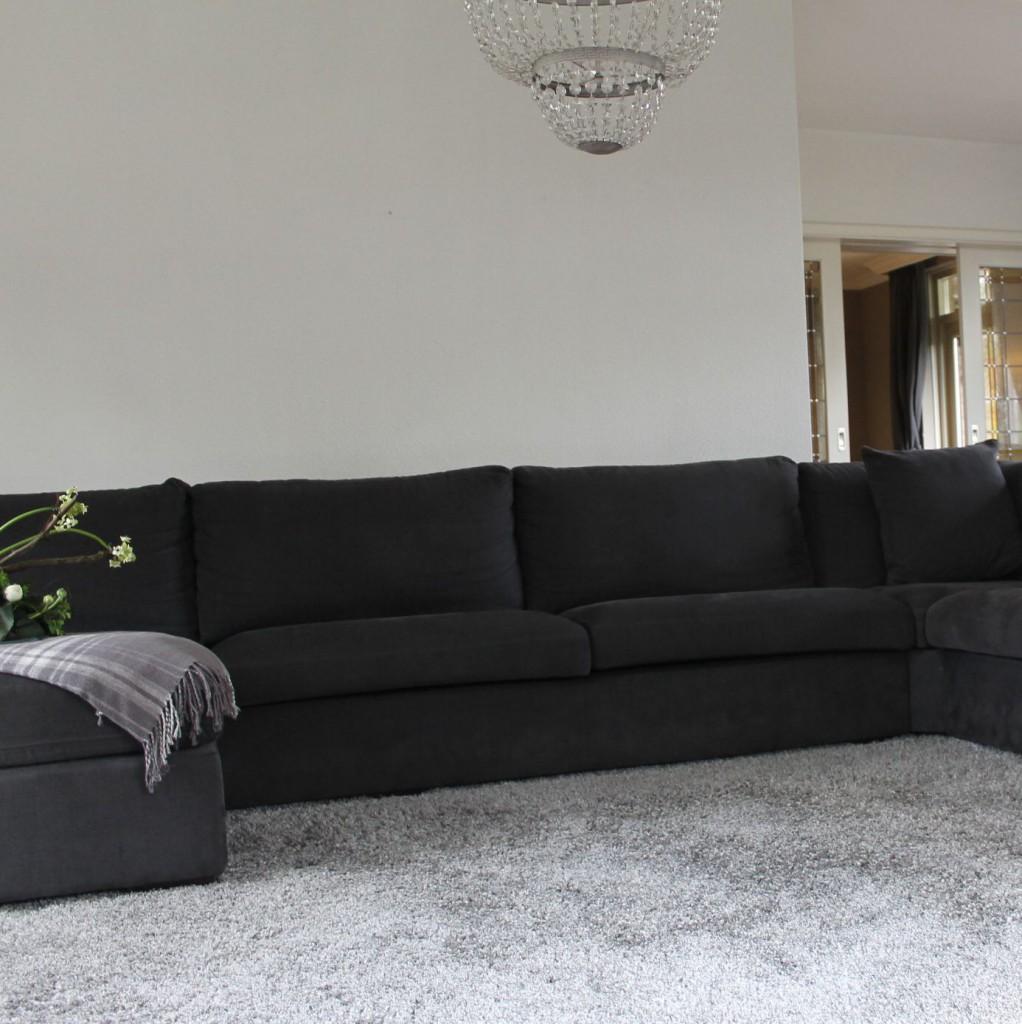 op maat gemaakt mijn eigen stijl. Black Bedroom Furniture Sets. Home Design Ideas
