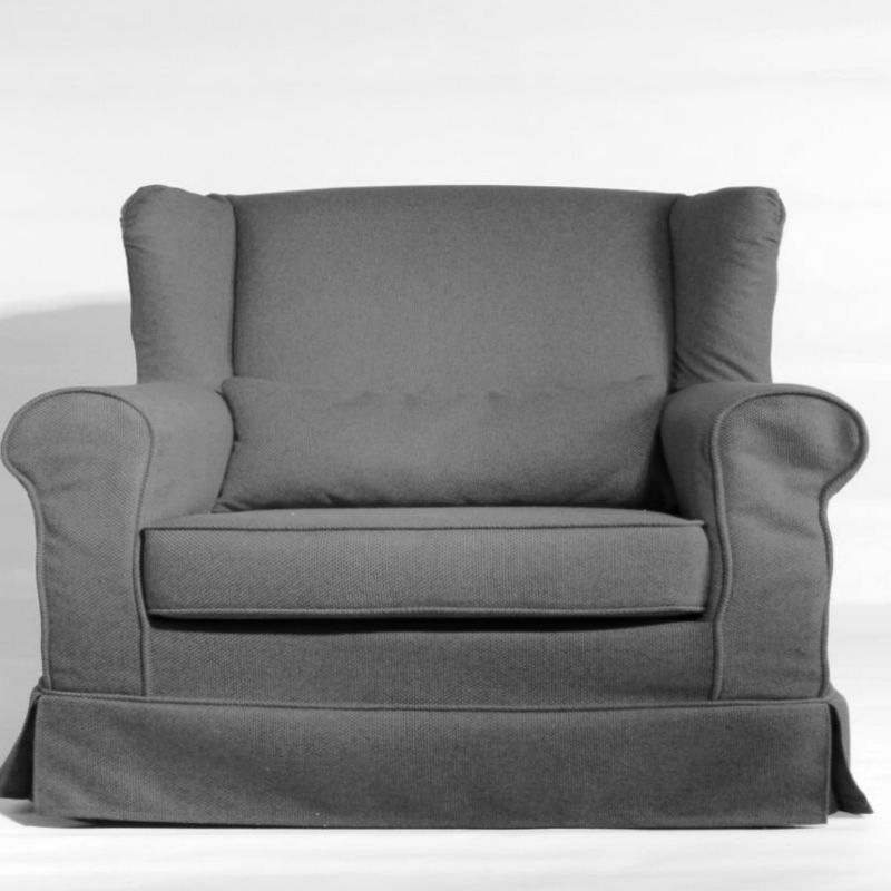 Model Loveseat Saré
